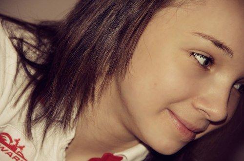 Thème 12 : Ekaterina Baturina ♥