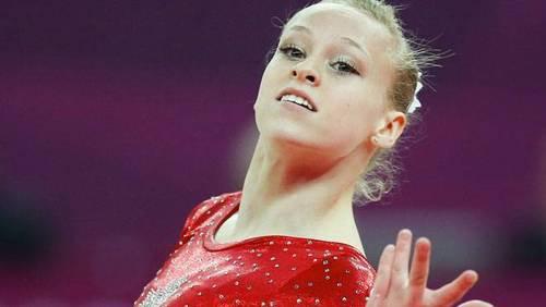 Joyeux anniversaire #7 Elsabeth Black (Canada) ♥