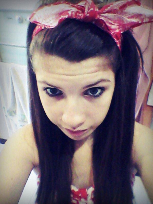 je t'aime ♥#h