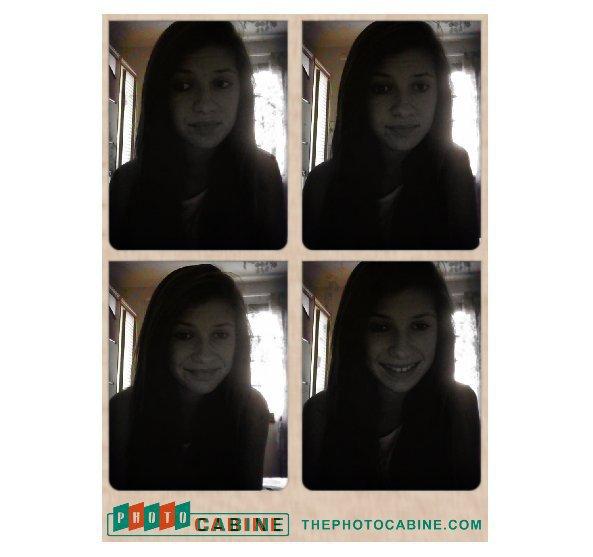 Photo comme sa♥