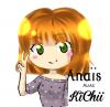 KiChii-Archives