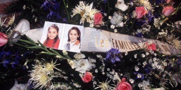 Il y a 25 ans, Julie et Mélissa disparaissaient : comment la Belgique a plongé dans l'horreur