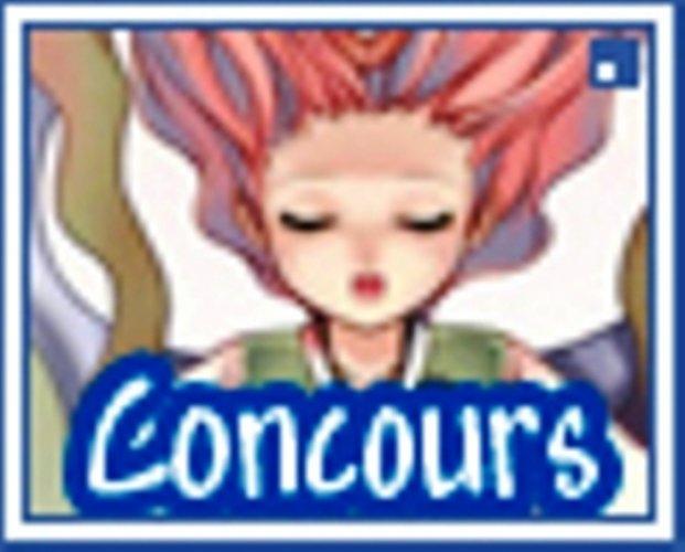 Blog de Concours-pour-le-laisir