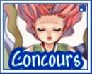 Photo de Concours-pour-le-laisir