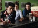 Photo de NJK-jonas-brothers-JB