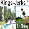 Kings-Jerks
