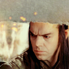 """The Council Of Elrond - featuring """"Aniron (Theme For Aragorn And Arwen)"""" - Composed & Performed by Enya"""