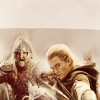 The fields Of The Pelennor