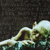 Gollum's song - performed by Emiliana Torrini