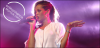 » Rihanna dans les charts 2012 : Le bilan, c'est maintenant !
