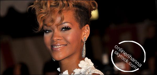 » 23 Jan | NRJ Music Awards