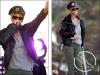 » 03 Fév | Rihanna répète pour le « Super Bowl » à Miami