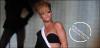 » 04 Fév | Rihanna au Pepsi Super Bowl Fan Jam à Miami |