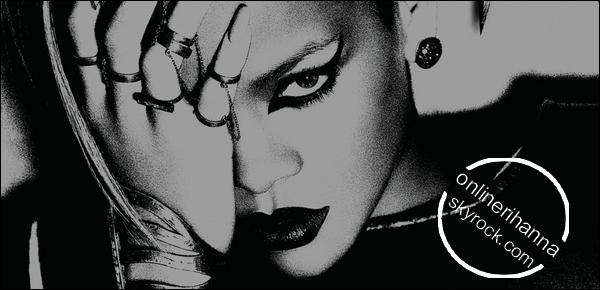 » News | Informations sur le premier livre de Rihanna