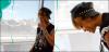 » 15 Fév | Rihanna à Nova Fm en Australie