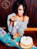 » 20 Fév | Joyeux Anniversaire Rihanna !