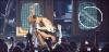 » News | Deux nouvelles dates de concerts en Allemagne