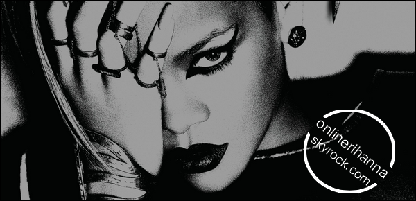 » News | Rated R dans le monde