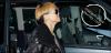 » 03 Mars | Rihanna regagne son hôtel à Berlin