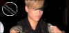 » 24 Mars | Rihanna mange dans un restaurant espagnol