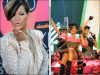 » 24 Mars | Rihanna aux Kid's Choice Awards