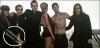 » News | Rihanna sur le tournage de Rockstar 101