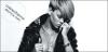 » News | La coupe de Rihanna a été réalisé les yeux fermés
