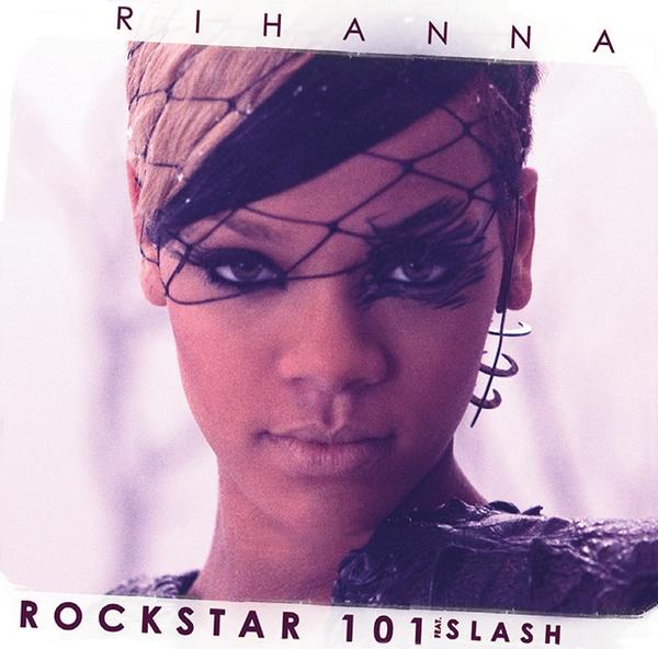 » News | Rockstar 101
