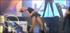 » 30 Mai | Rihanna en concert en Israel