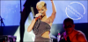 » 01 Juin | Rihanna en Grèce