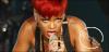 » 05 Juin | Rihanna au Rock In Rio