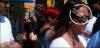 » 10 Juin | Rihanna et Matt Kemp au parc Six Flags