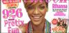 » Août | Seventeen Magazine