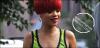 » 09 Août | Rihanna quitte le restaurant « Da Silvano » à New York