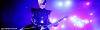 » News | The Last Girl On Earth Tour sortira en DVD !