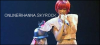 » 25 Août | Rihanna clôture le Loud Tour à Chigago