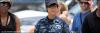 » 31 Août | Rihanna sur le tournage de Battleship