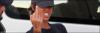 » 02 Sep | La bad girl entame son troisième jour de tournage