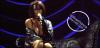 » News | Rihanna parle de son nouvel album