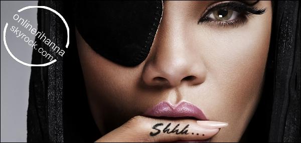 » News | Rihanna fait preuve de bonté
