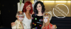 » 18 Sep | Rihanna et Katy Perry à Las Vegas
