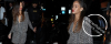 » 06 Jan | Rihanna sort du club My Studio
