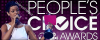 » Rihanna remporte un People's Choice Awards