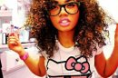 Photo de mb-girlz-fic-swagg