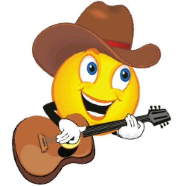 Prendre ta guitar? ?