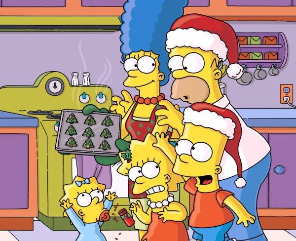 Noël aproche ...
