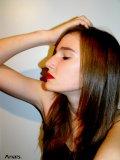 Photo de brunette0402