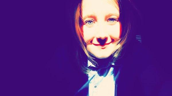 ♥ Beautiful ♥