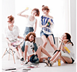 Photo de Girls-Day-Korea