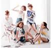 Girls-Day-Korea